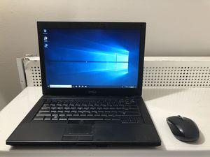 DELL laptop i7 processor for Sale in Medford, MA