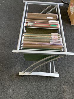 Open File Cabinet for Sale in Lorena,  TX