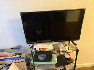 TCL Roku TV for Sale in Richmond, CA