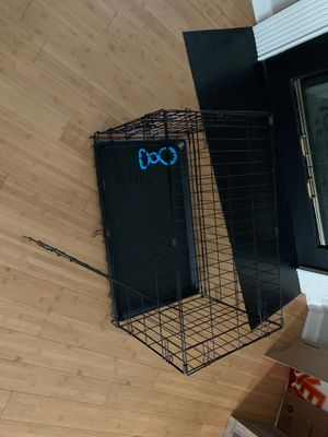 Dog kennel for Sale in Norcross, GA