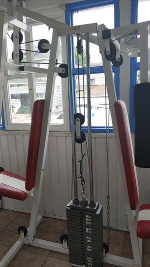 Exercise Machine for Sale in Hazleton, PA