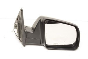 2007 2008 2009 2010 2011 2012 2013 TOYOTA TUNDRA RIGHT SIDE DOOR MIRROR OEM USED for Sale in Hawthorne, CA