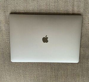 Apple MacBook Pro 16'' (512GB, Intel Core i7, 2.6 GHz, 16 GB) Laptop - Space... Used for Sale in Phoenix, AZ