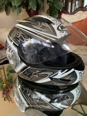 Helmet for Sale in Bristow, VA