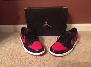 Jordan 1 Bred Low for Sale in Greece, NY