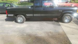 91 ford ranger for Sale in Aurora, IL