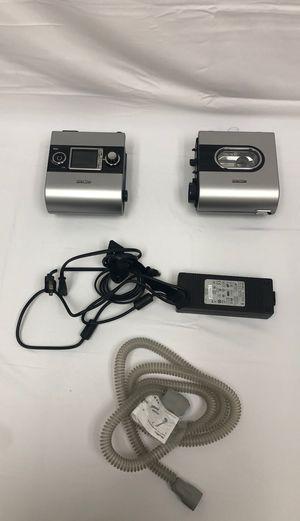 Resmed CPAP machine for Sale in Las Vegas, NV