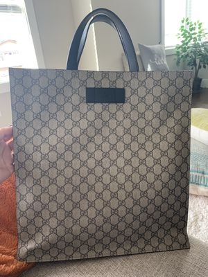 Authentic Gucci bag for Sale in Kirkland, WA