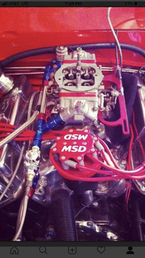 1988 Ford Mustang for Sale in Gaithersburg, MD