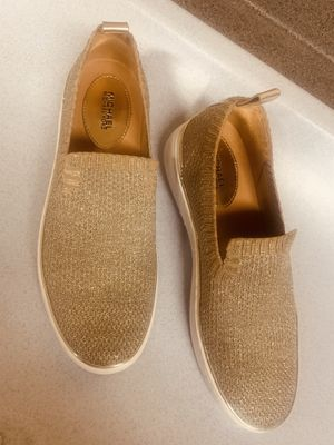 Michael Kors Women's loafers for Sale in Denver, CO