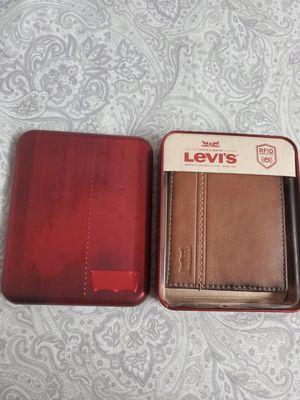 Wallet for Sale in Pomona, CA