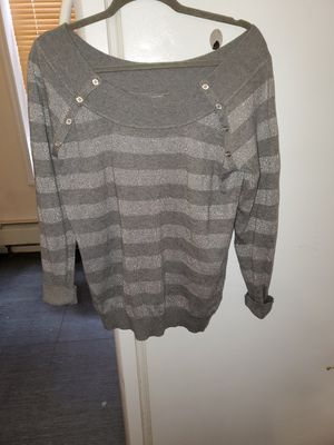 Cache Sweater for Sale in Brooklyn, NY