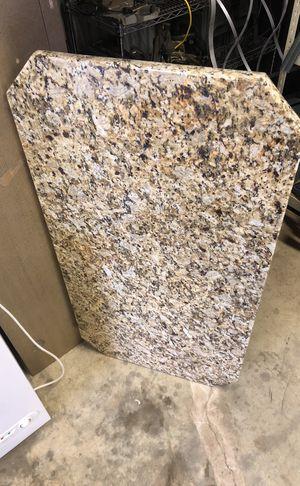 Granite kitchen top for Sale in Malvern, PA