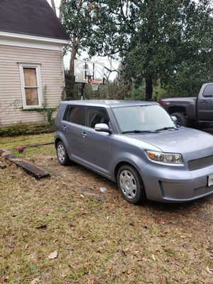 2009 Scion XB for Sale in Cleveland, TX