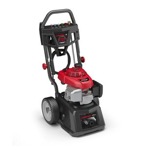 Troy-Bilt XP 3100-PSI 2.7-GPM Cold Water Gas Pressure Washer CARB for Sale in North Bergen, NJ