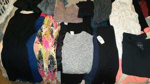 Bundle - 30+ Plus Size Clothing Items for Sale in Phoenix, AZ