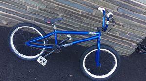 BMX bike,Stolen Stereo. for Sale in Susquehanna, PA