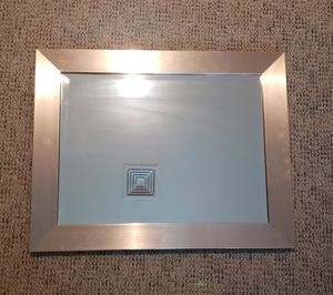Wall mirror for Sale in Lititz, PA