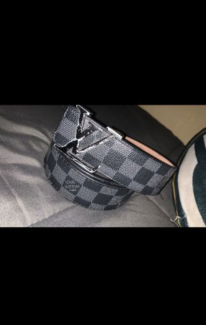 Louis Vuitton size 42/105 for Sale in Racine, WI