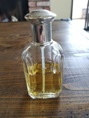 Crabtree and Evelyn parfume for Sale in Laguna Niguel, CA