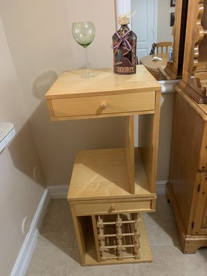 Bar - or End tables for Sale in Palmetto Bay, FL