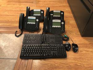 Office bundle. Used for Sale in Hialeah, FL