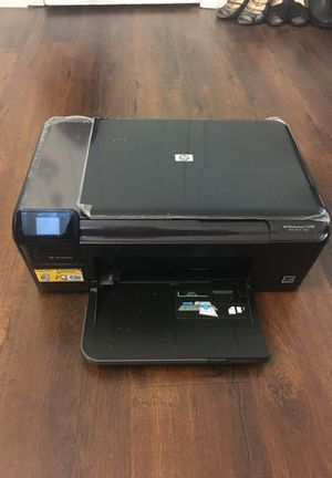 HP Photosmart C4780 All-in-one Printer for Sale in Sacramento, CA