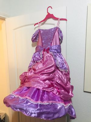 Southern Belle costume for Sale in Natalia, TX