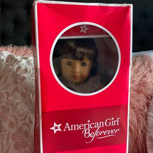 American Girl for Sale in Troutdale, OR