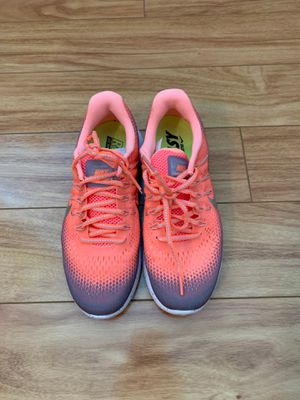 Nike Running shoes for Sale in Auburndale, FL