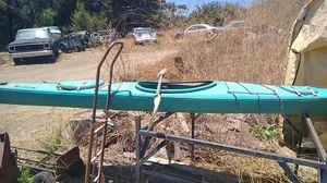 Necky kayak for Sale in Oceanside, CA