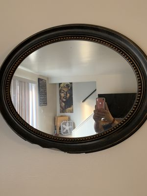 Wall mirror for Sale in Southgate, MI