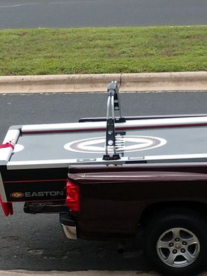 Easton Air Hockey table for Sale in Austin, TX