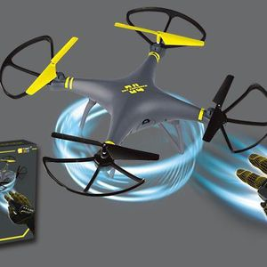 """Explorer 12"""" Motion Control Drone for Sale in Cary, NC"""