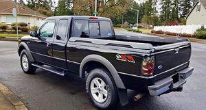 ֆ12OO Ford Ranger 4WD for Sale in San Francisco, CA