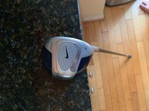 Nike 3 Wood Golf Club for Sale in Potomac Falls, VA