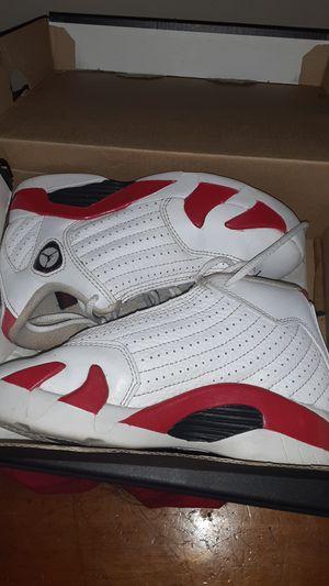 Jordan's Retro for Sale in Birmingham, AL