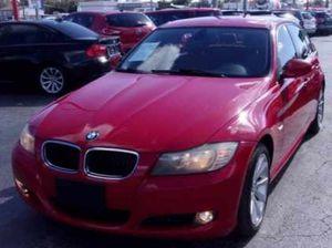 2011 BMW 3-SERIES 328I 95,778 mi for Sale in Tampa, FL