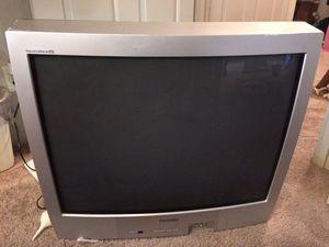42 inch Toshiba for Sale in Detroit, MI