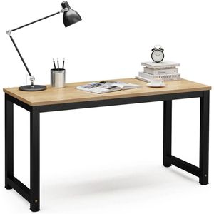 Brand new office desk for $90 for Sale in Anaheim, CA