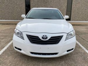 ✅2007 Toyota Camry XLE✅ for Sale in Rochester, NY