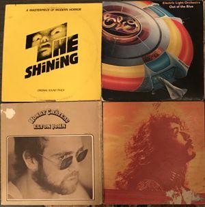 Good Vinyl Records - $ AMAZING DEALS $ - Please Read Description for Sale in Pomona, CA