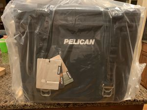 Pelican 48 can Soft Cooler for Sale in Wilsonville, OR