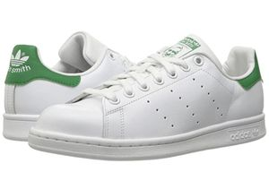 Adidas Stan Smith for Sale in Bell, CA