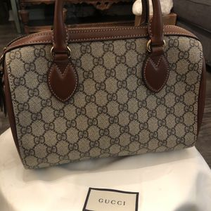 Gucci Bag for Sale in San Francisco, CA