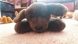 Dog stuffed animal for Sale in Canal Winchester, OH