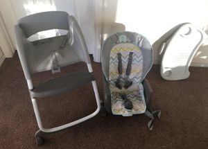High Chair for Sale in Las Vegas, NV