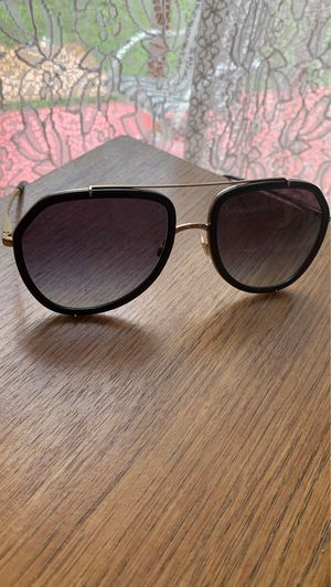 Dolce gabbana sun glasses only good offer $350.00 for Sale in Kissimmee, FL