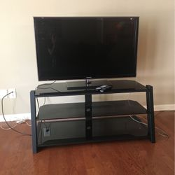 TV Stand for Sale in Alpharetta,  GA