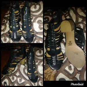 Cute Women's heels ❤ for Sale in San Jose, CA